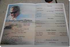 Bradley's Funeral Program (Medium)[5]