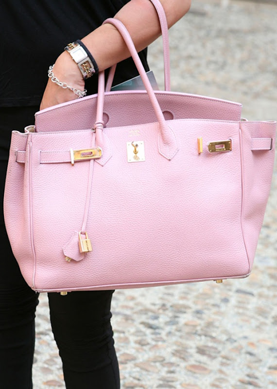 02-Summer-bags-Street-Style