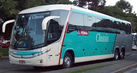 viacao-penha-onibus-passagens-