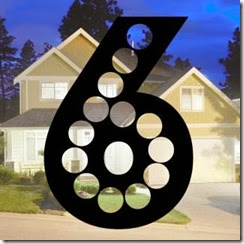 home-numerology-6-th2
