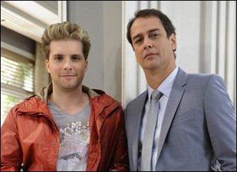 Thiago Fragoso e Marcello Antony 03