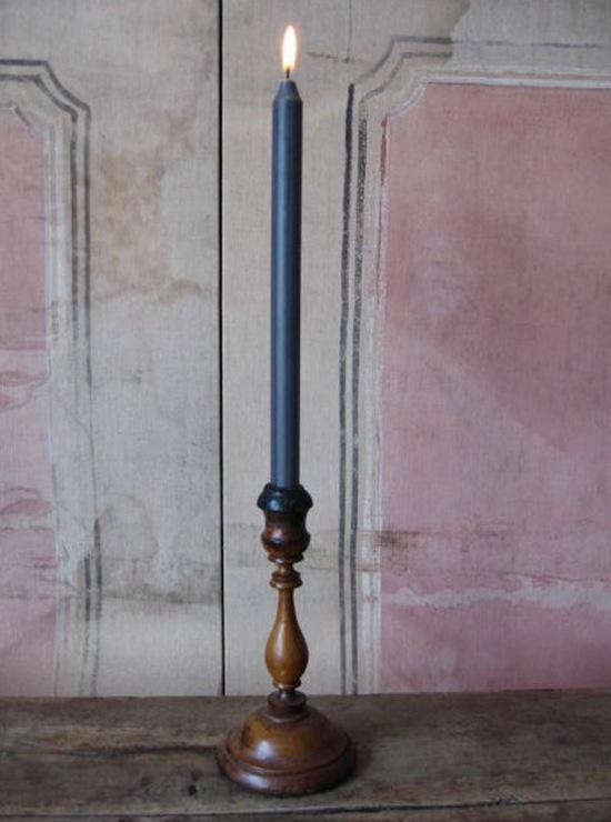 Sfeer interieur 386 (www.vogt-interiors.de)