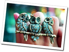 cute-indieideas-photo-ring-sweet-vintage-Favim_com-106006