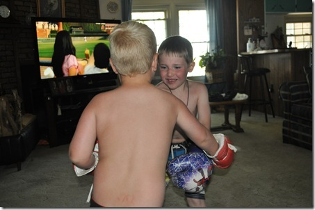 06-24-11 Zane and Aiden 20