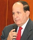 Alvaro Ashton