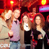 2014-12-24-jumping-party-nadal-moscou-8.jpg