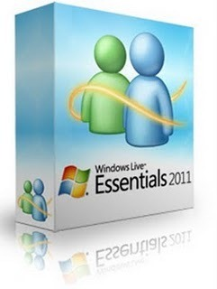http://lh3.ggpht.com/-TYXdq0nBPTU/TmDeJ1QLo4I/AAAAAAAAJ_E/wU2FNwZoUZ4/Windows%252520Live%252520Essentials%2525202011%252520off%252520line%252520Vers%2525C3%2525A3o%252520final%252520do%252520MSN_thumb.jpg?imgmax=800