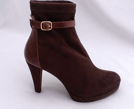 Botin-marron-tacon1