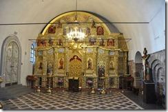 024 800X lavra haute cath de la dormition -une des chapelles