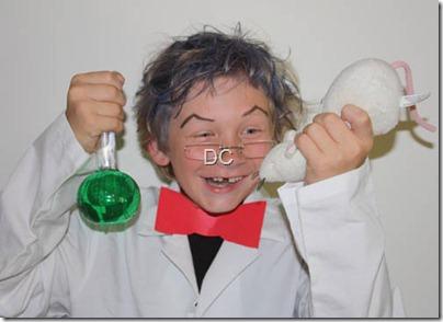 cientifico loco disfrazcasero.com (6)