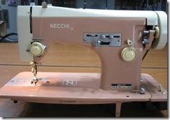 Necchi 016