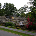 Indian Hills Country Club - July 2010