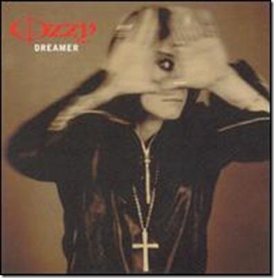ozzy_dreamer-japan