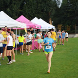 2012 Chase the Turkey 5K - 2012-11-17%252525252021.23.38-2.jpg
