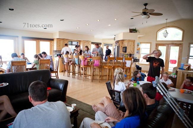 2012-07-14 Bear Lake 54257