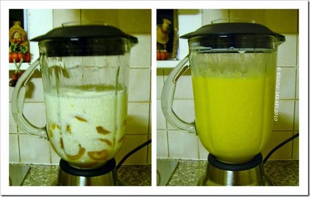 MANGO ICE CANDY Step1-2 © BUSOG! SARAP! 2010