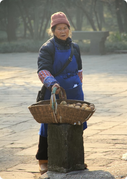 Chengdu343
