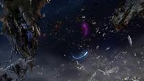 [sage]_Mobile_Suit_Gundam_AGE_-_47_[720p][10bit][D90A9506].mkv_snapshot_17.06_[2012.09.10_16.00.56]
