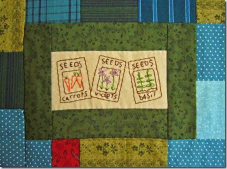 quilt-a-gardener's-journal-2