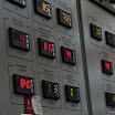 2013-12-12 Rozruch instalacji kogeneracji w ZEC
