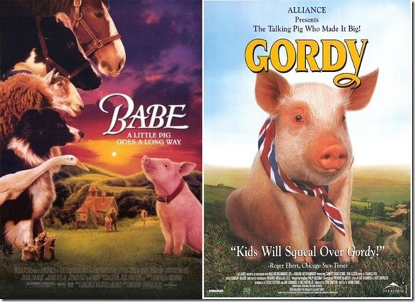 same-movie-identical-4