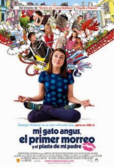 cartel_mi_gato_angus_el_primer_morreo_y_el_plasta_de_mi_padre_0