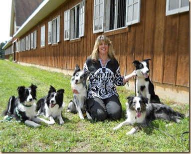 Terri & Pups Aug2012 (2)