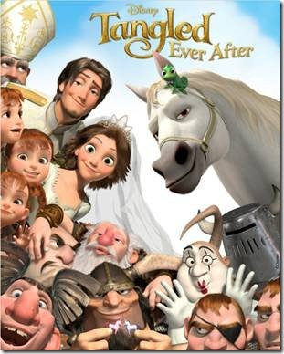 Tangled_Ever_After_poster