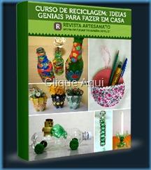 livro-artesanato2