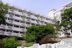 Фото 2 Erma Hotel