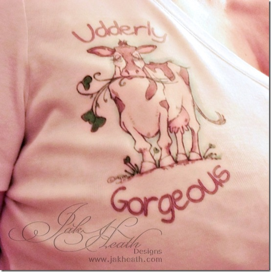 udderly gorgeous7