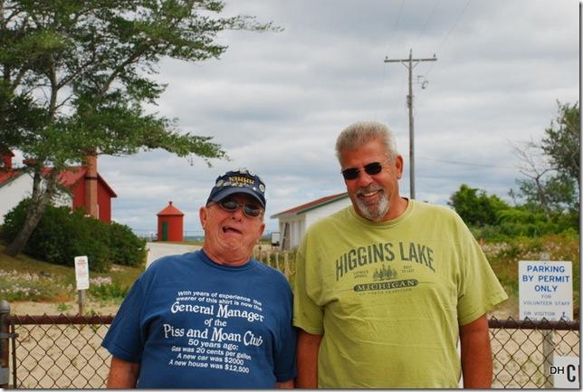 07-23-13 B Lake Michigan Area - Manistee to Sleeeping Bear (67)