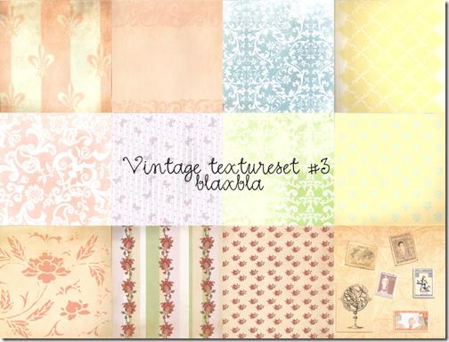 vintage_texture_set_3_by_blaxbla-d36beqq