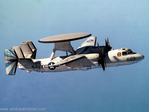 wallpapers aviões aircraft desbaratinando (48)