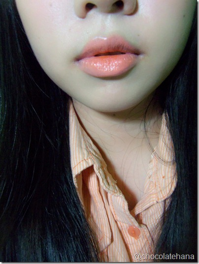 dream lips