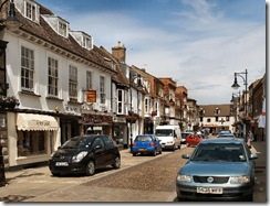 st-ives-cambridgeshire