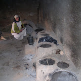 Morocco - Kitchen.JPG