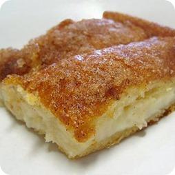 sopapilla cheesecake3 450