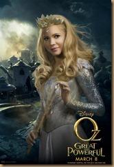 oz-magico-poderoso-poster-michelle