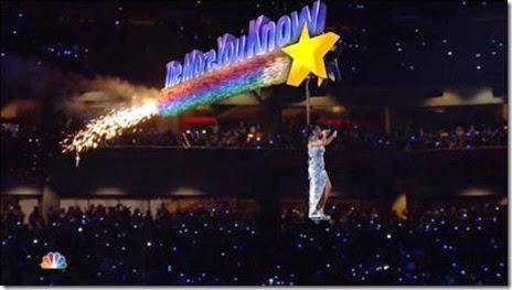 superbowl-2015-memes-007
