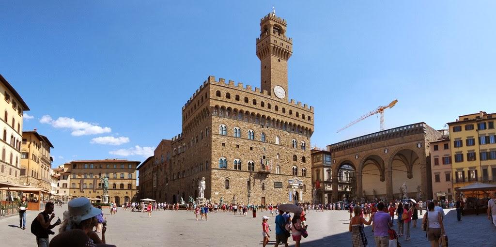 [Piazza_Signoria_-_Firenze%255B4%255D.jpg]