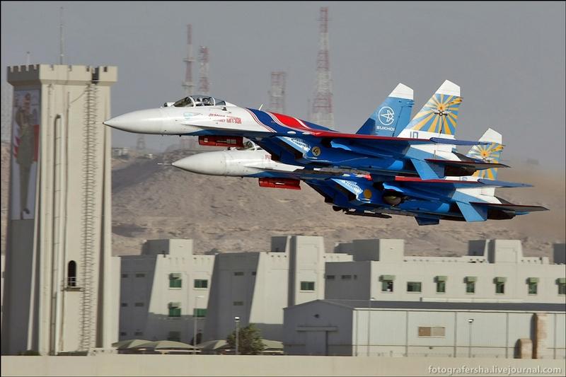 bahrain005-14.jpg