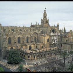 800 Catedral de Sevilla.jpg