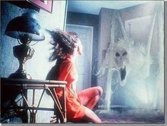 scary-childhood-creepy-31