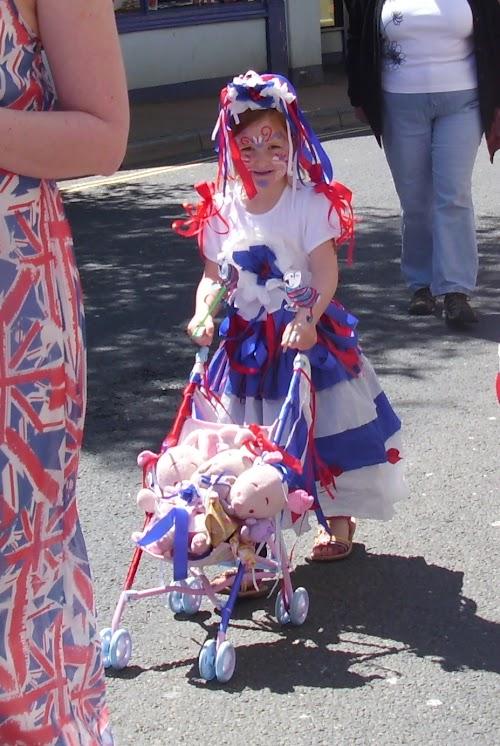 royalparade 2012.jpg