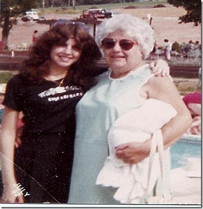 Mom Raimondi (2)