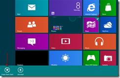 windows8_tiles_1