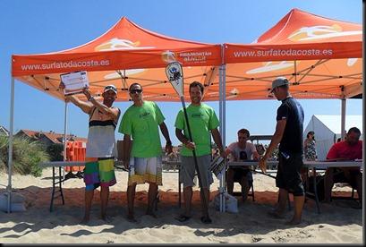 regional_finalistas_sup