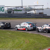 Pinksterraces 2012 - HDI-Gerling Dutch GT Championship 22.jpg