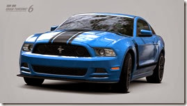 Ford Mustang Boss 302 '13 (3)